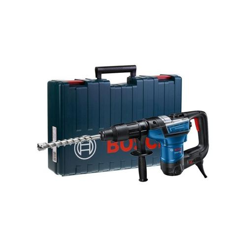 Bohrhammer Bosch GBH 5-40 D