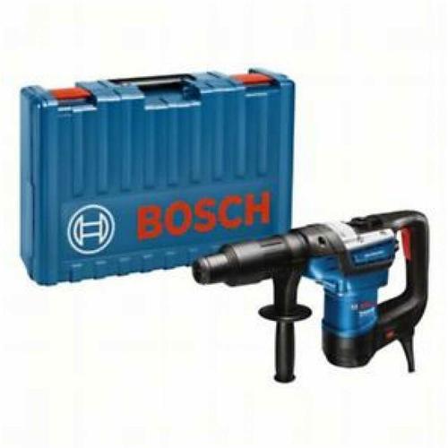Bohrhammer mit SDS-Max GBH 5-40 D | 1100 Watt