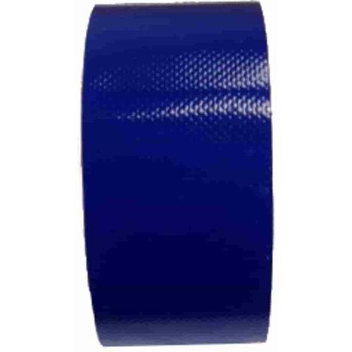 PVC Spezialklebeband 5 Meter blau