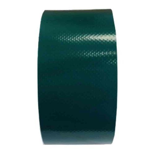 PVC Spezialklebeband 5 Meter grün