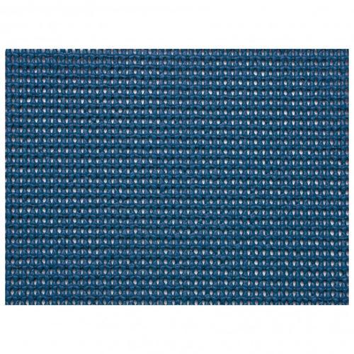 Brunner - Yurop Soft - Zeltteppich Gr 300 x 500 cm blau