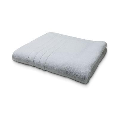 Serviettes et gants de toilette Today TODAY 500G/M² homme 90x150 cm