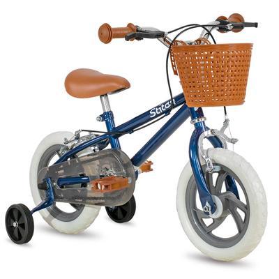 Vélo 12 pouces pour enfants, pou...