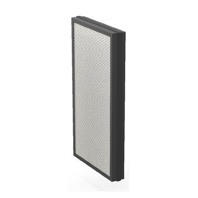 BONECO Filter für Luftreiniger A...