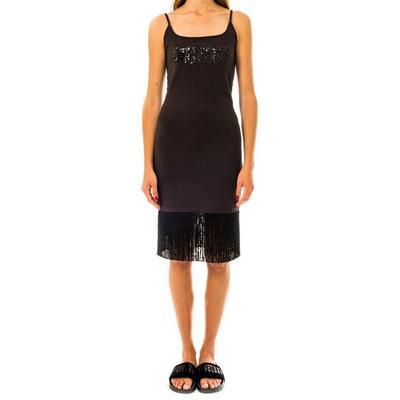 PUMA Kleid X CO Klassisches Kleid