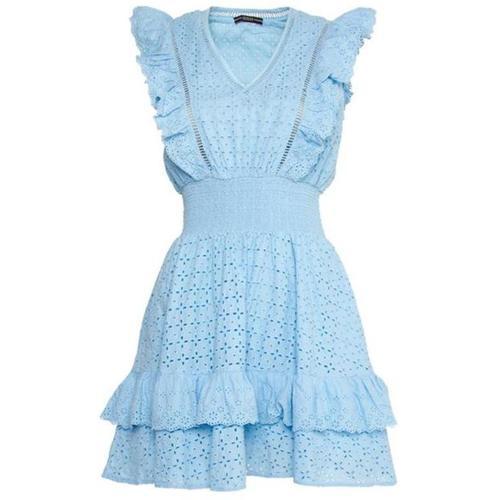 Guess Jurken dress
