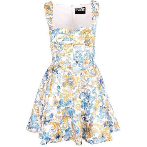Tom Ford Polyester Dress