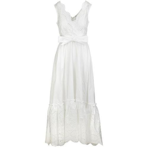 P.A.R.O.S.H. Dresses