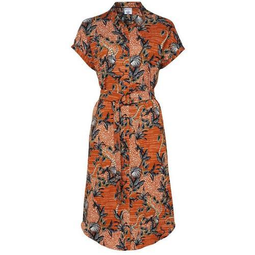 DESOTO Dress