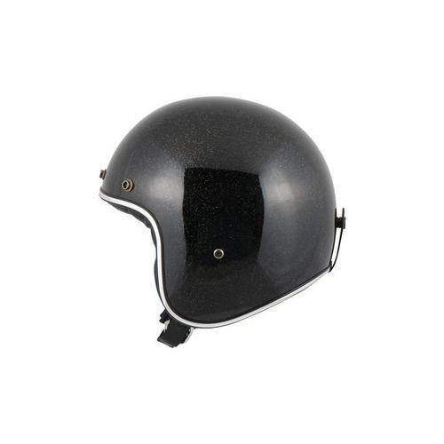 MTR Jet Fiber, Jet-Helm XS