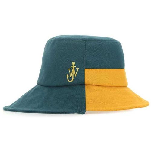 J.W. Anderson HAT