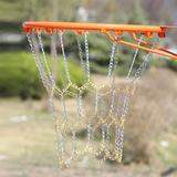 Basket-ball Backboard but jante ...