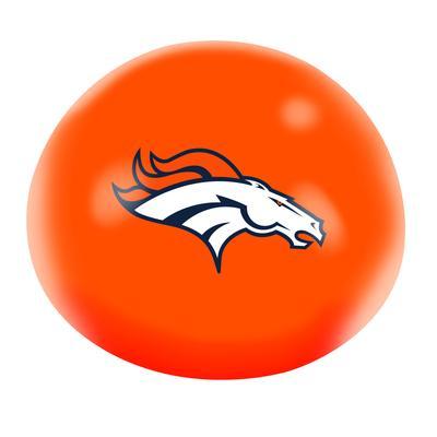 Denver Broncos Logo Paperweight