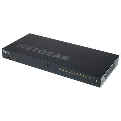 Netgear GSM4212p-100EUS