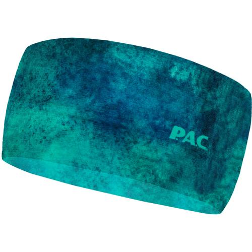 P.A.C. Ocean Upcycling Stirnband in stellaris, Größe L/XL