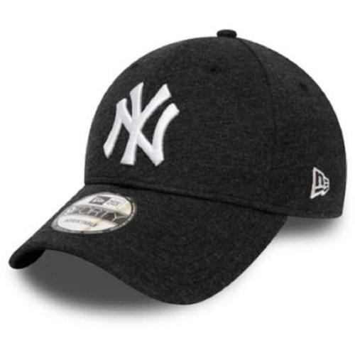 KTZ Cappelli