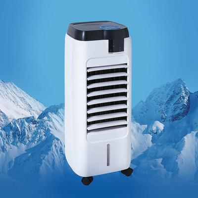 Peltier Air Cooler by Coopers of...