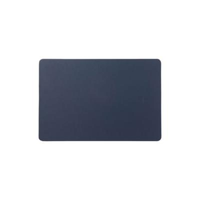 Kanex Blue Premium Mouse Pad with Wireless Charging