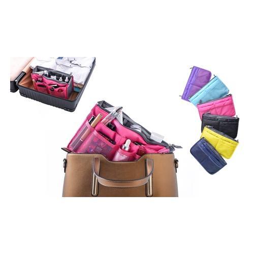 Organizer: 1 / Pink