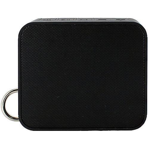 Tragbarer Lautsprecher Bluetooth 6W