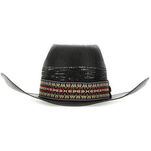 Jessie Western HAT