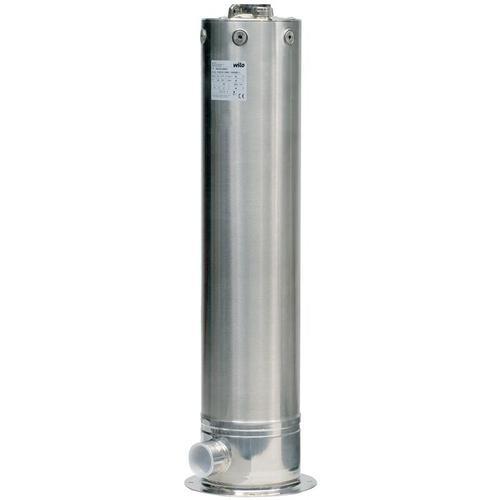 Wilo Unterwassermotor-Pumpe Sub-TWI 5-SE 307, Rp 1¼?, 1ph, 1.1kW