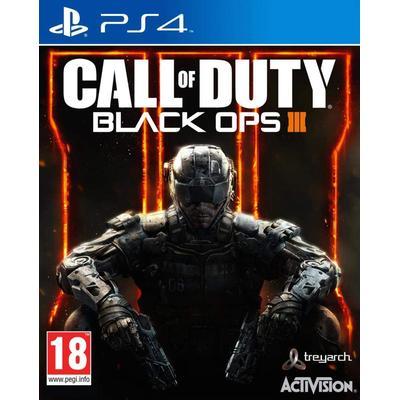 Call of Duty: Black Ops III-PS4-...