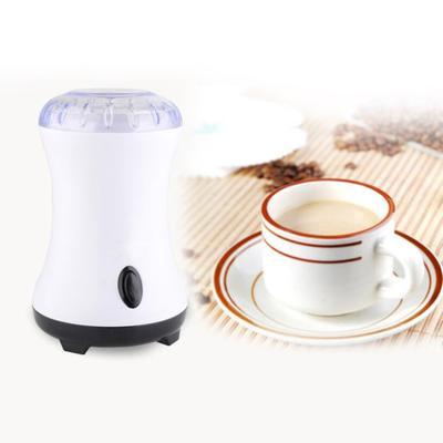 Moulin à café électrique, 180W, ...