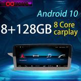 Vidéo de voiture Radio Android R...