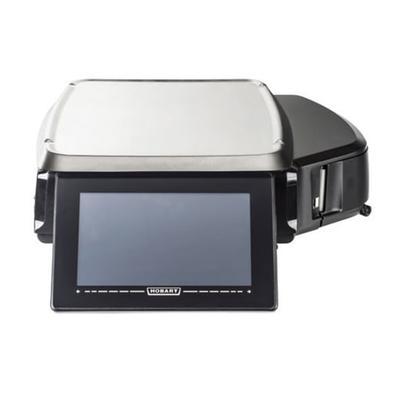 Hobart HTS-LS 30 lb Price Computing Scale - No Customer Display, 100-240v/1ph