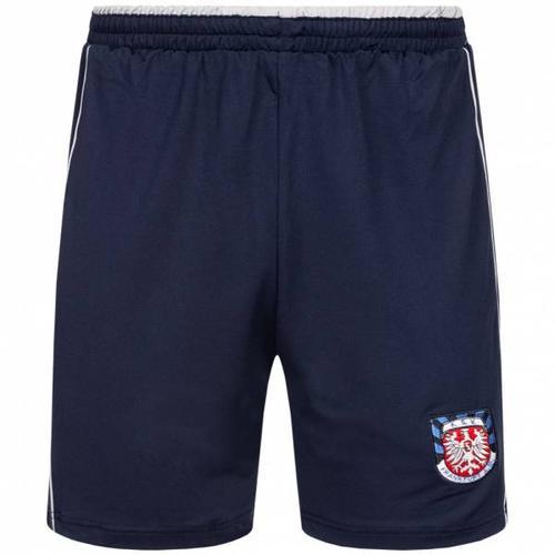 FSV Frankfurt Legea Shorts