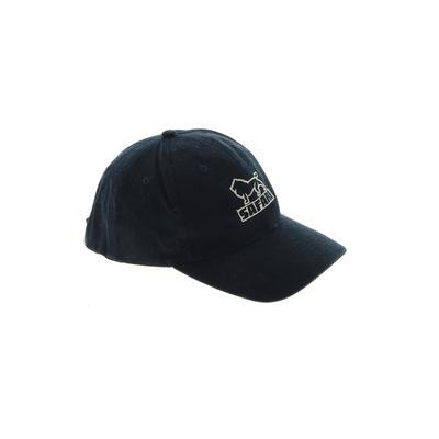 Pacific Headwear Baseball Cap: B...