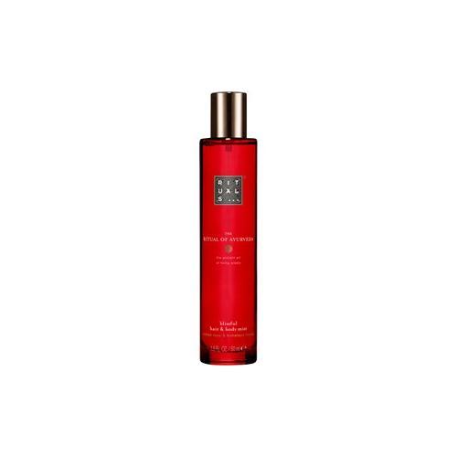 Rituals Rituale The Ritual Of Ayurveda Hair & Body Mist 50 ml