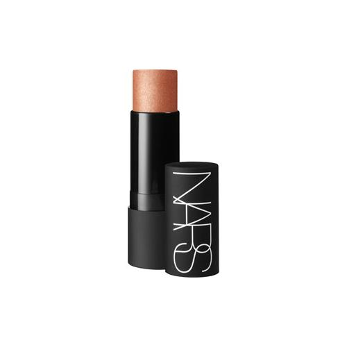 NARS Teint Make-up Highlighter The Multiple Highlighter G Spot 14 g