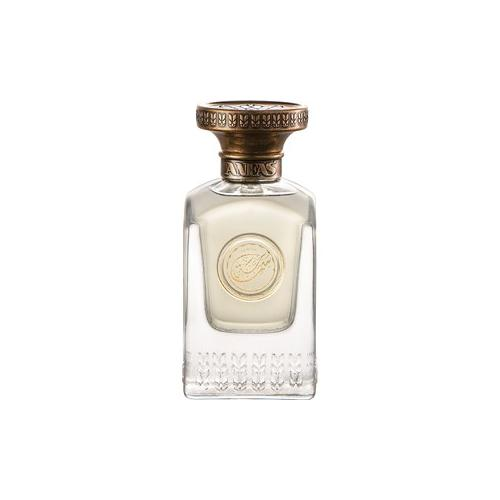 Anfas Collections Anfas Samaha Eau de Parfum Spray 75 ml