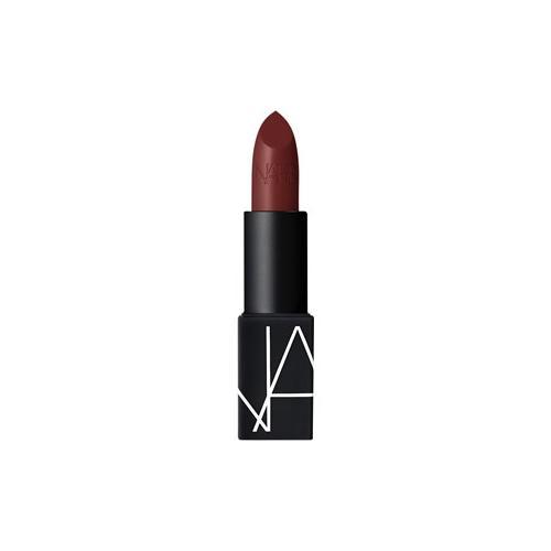 NARS Lippen Make-up Lippenstifte Matte Lipstick Nr. 37 Cabdy Stripper 3,40 g