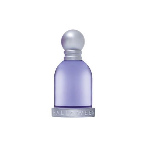 Halloween Damendüfte Halloween Eau de Toilette Spray 50 ml