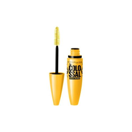 Maybelline New York Augen Make-up Mascara Volum Express The Colossal Smoky Eyes Mascara 1 Stk.