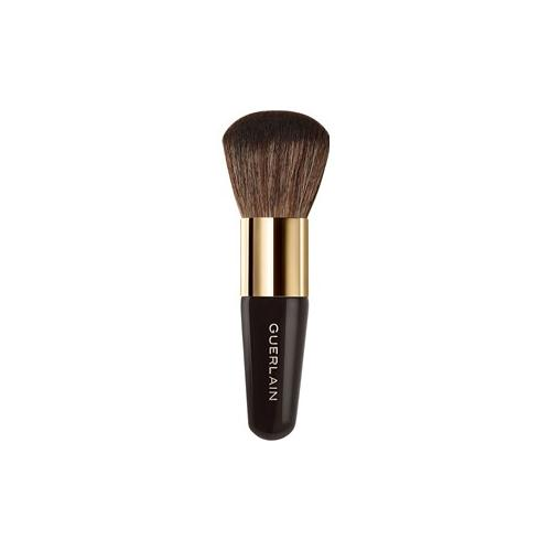 GUERLAIN Make-up Terracotta Terracotta Powder Brush 1 Stk.