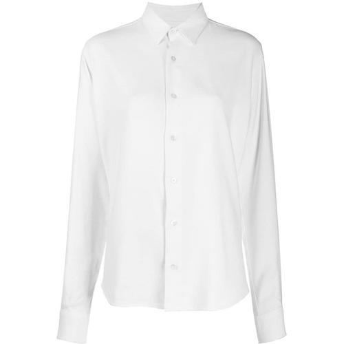 AMI Klassisches Hemd