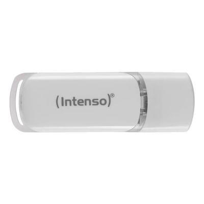 USB-Stick Typ C »Flash Line« 128...