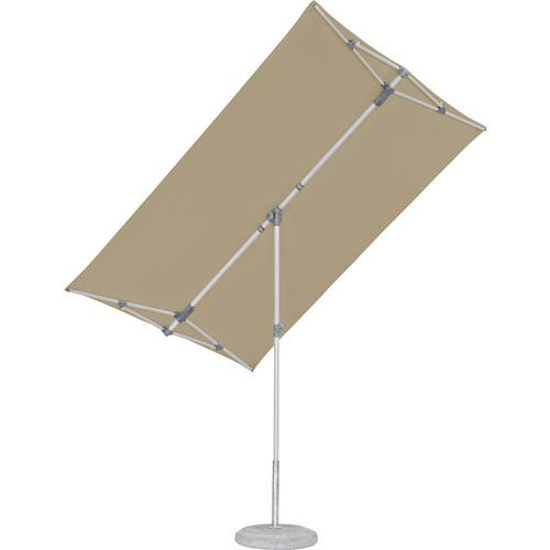 JAKO-O Flex-Roof Sonnenschutz, grau