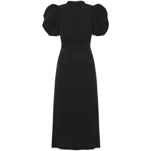 ROTATE BIRGER CHRISTENSEN Dress Dawn