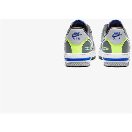 Nike Luftwaffe Reakt GS