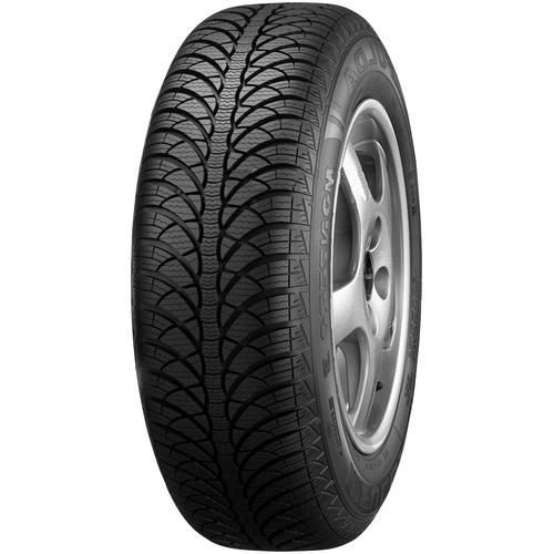 FULDA Winterreifen KRISTALL MONTERO 3 C schwarz Autoreifen Autozubehör Reifen