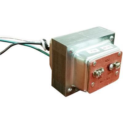 Chime Transformer - Craftmade T1630