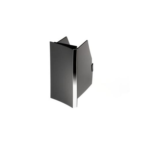 Philips Kaffeepulverbehälter CP0566/01