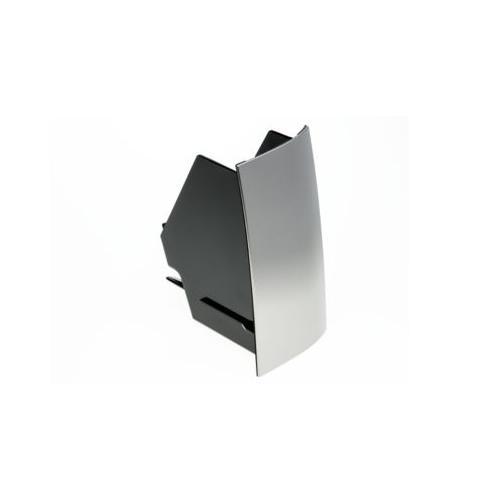 Philips Kaffeepulverbehälter CP0200/01
