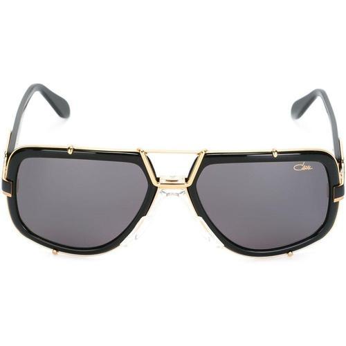 Cazal 'Vintage 656' Sonnenbrille