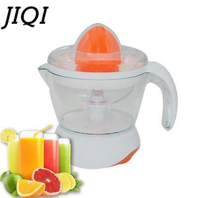 JIQI – presse-agrumes électrique...